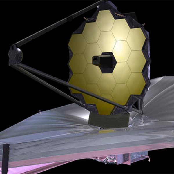 космос, обитаемые миры, NASA, внеземная жизнь, NASA: внеземная жизнь будет обнаружена уже очень скоро