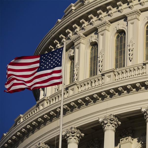 Wikipedia, война правок, чиновники, «Википедия» временно заблокировала правки с IP-адресов Конгресса США