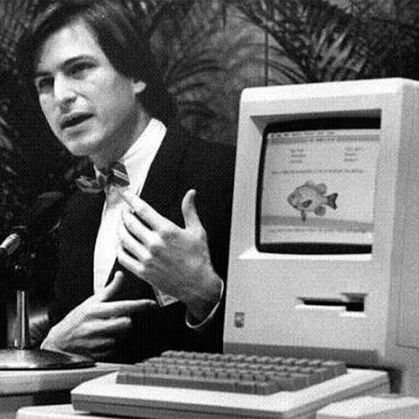 стартап, успех, богатство, Как миллиардеры добились первых серьезных успехов в своем бизнесе