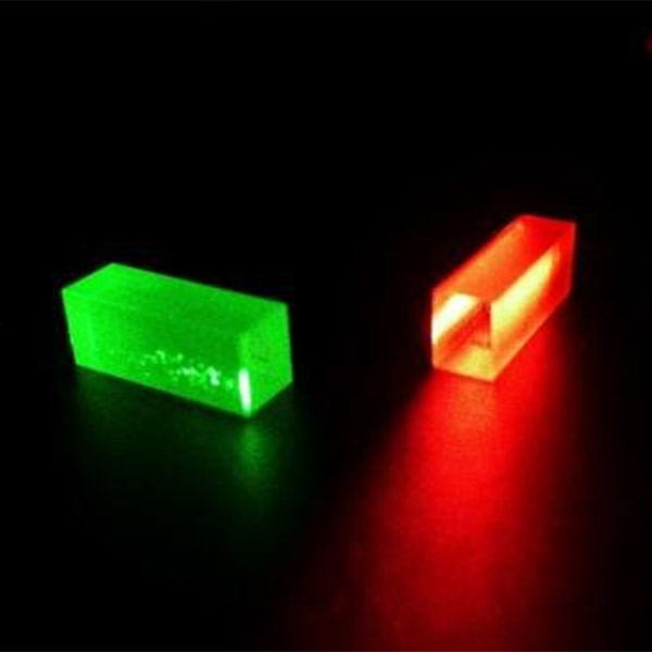 фотон, телепортация, квантовая телепортация, Физики сделали еще один шаг в квантовой телепортации