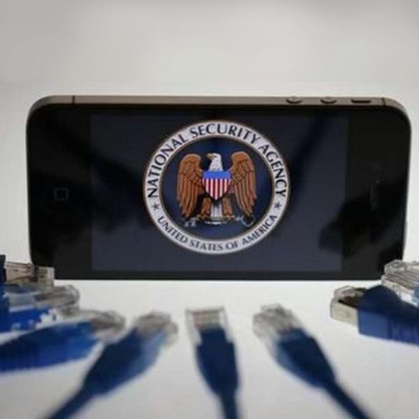 интернет, США, Сноуден, Правительство США заявляет, что управление интернетом не может принадлежать только одной стране