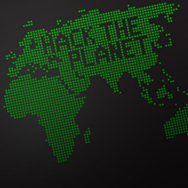 хаккеры, windows, Хакеры из России следили за НАТО и Украиной, используя уязвимость Windows