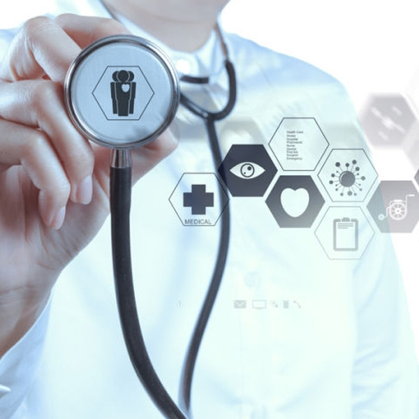 Google, доктор, Google тестирует сервис, позволяющий обсуждать медицинские проблемы с врачами
