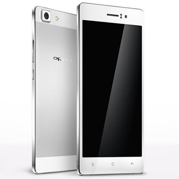 Google, опрос, OPPO представила самый тонкий смартфон в мире
