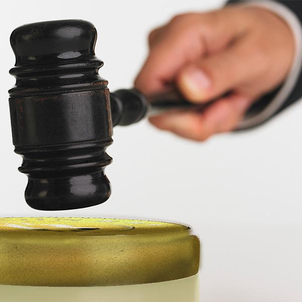 суд, сша, домен, Верховный аятолла Ирана сохранил свой домен в американском суде