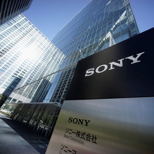 Мозг, наука, здоровье, смартфоны, Кто стоит за кибератаками на Sony Pictures?