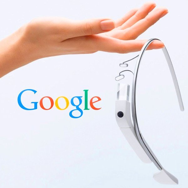Google Glass, Google, Apple, iPad, Google Glass: неужели это конец?