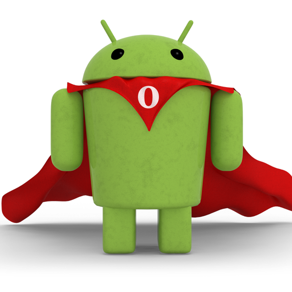 Google, Android, смартфон, 20 полезностей для Android