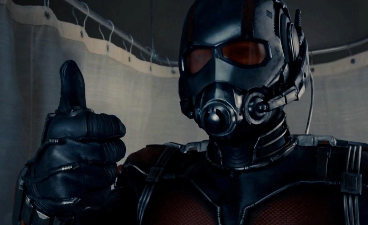 Человек паук: Возвращение домой русский фильм