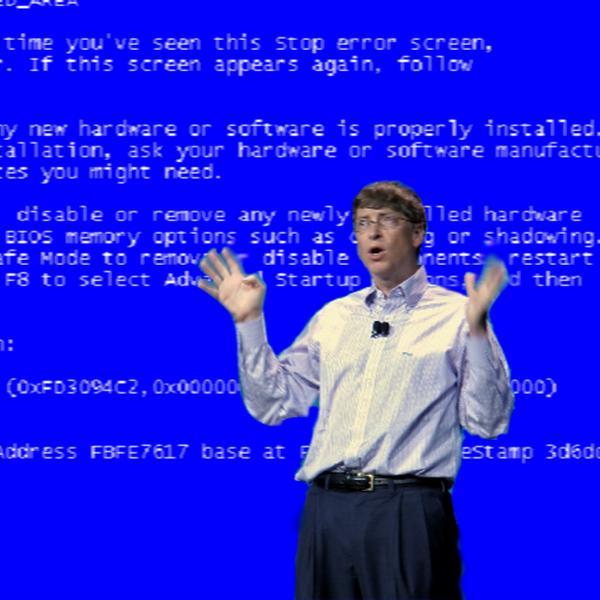 Microsoft, Windows, Windows: критическая уязвимость помогает хакерам получить доступ к ПК