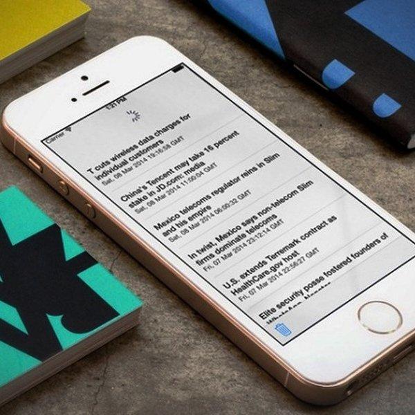 Apple, iPhone, iOS, смартфон, Что делать, если iPhone быстро разряжается?