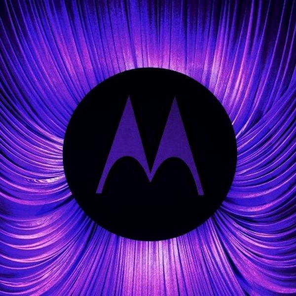 Motorola, Lenovo, Moto X, Moto G, Android, часы, смартфон, Motorola возвращается на российский рынок