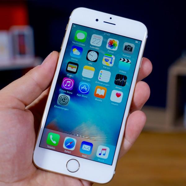 Apple, iPhone, iOS, Android, Sony, Nexus, смартфон, iPhone в роли догоняющего