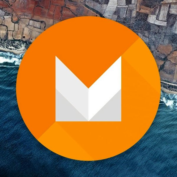 Google, Android, смартфон, планшет, Проблемы в работе Android Marshmallow и пути их решения