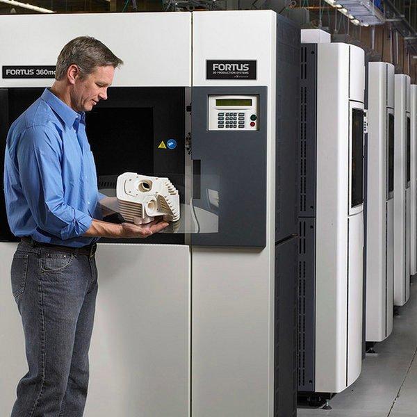 Исследование, 3D, 3D-печать, шпионаж, идея, концепция, дизайн, Акустическая уязвимость 3D-принтеров позволяет хакерам получать доступ к секретным чертежам