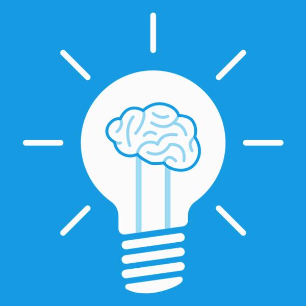 Apple, iOS, Google, Android, мобильное приложение, игра, игры, планшет, смартфон, «Гимнастика для ума»: 5 лучших мобильных приложений для тренировки памяти, внимания и общей сообразительности