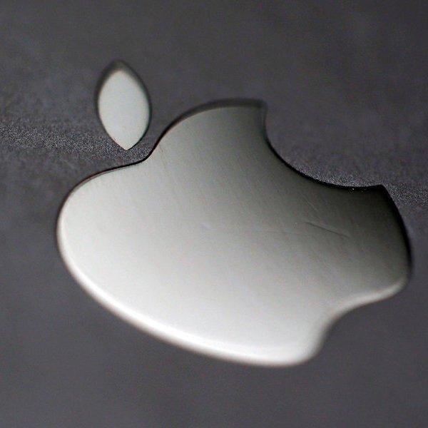 Apple, iPhone, смартфон, Сколько будет стоить iPhone 8?