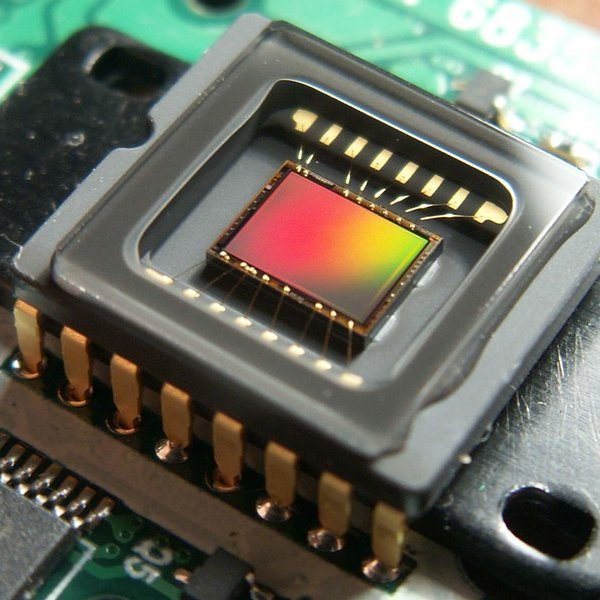 Sony,фото,беспилотник,дрон,автомобиль, Sony IMX390 - сенсор, который поможет беспилотным автомобилям видеть лучше