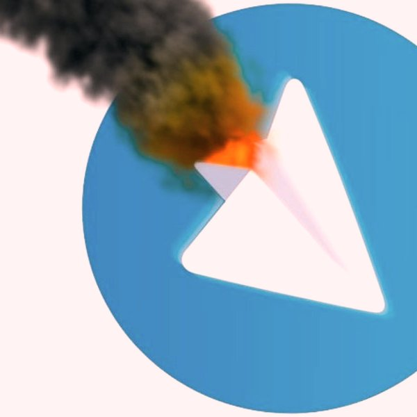 Россия, Telegram, соцсети, Блокировка Telegram в РФ: есть ли смысл?