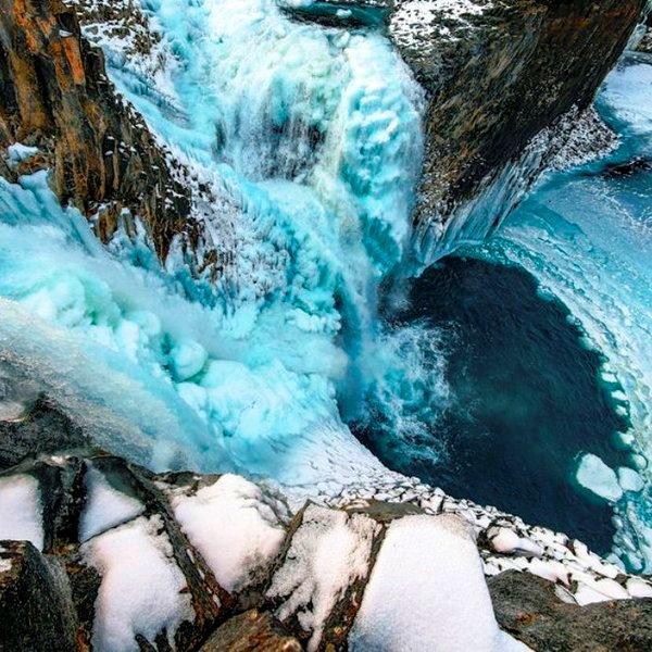 Арктика,Россия,История,исследование,природа,океан, «Льды плавучего континента»: история освоения Арктики