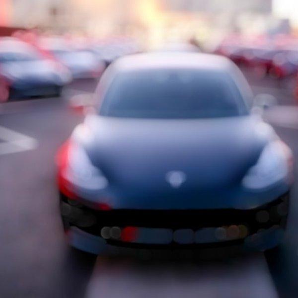 Tesla, автомобиль, дизайн, «Электричество по льготному тарифу»: Tesla представила новую Model 3