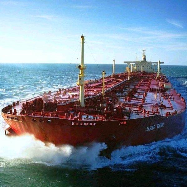 История, море, корабль, Звезды первой величины: топ-8 самых больших кораблей в мире