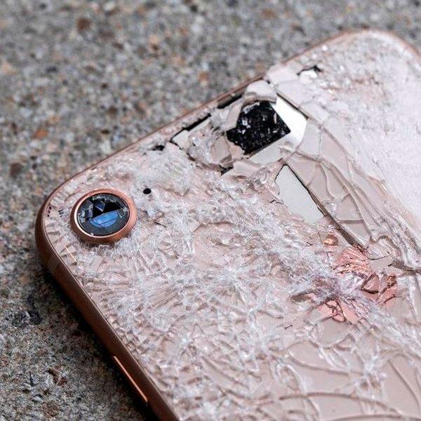 Apple,iPhone,iOS, 8 вещей, которые могут не понравиться в смартфонах iPhone X и iPhone 8