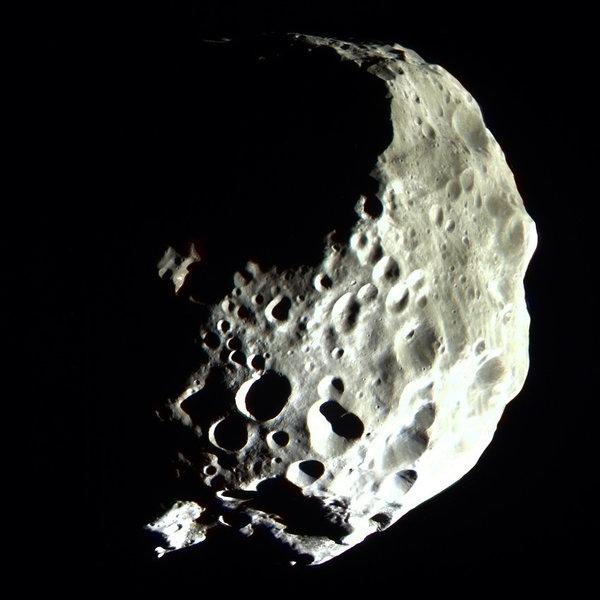 NASA, космос, планета, Астрономы NASA: загадочный объект проник в Солнечную систему