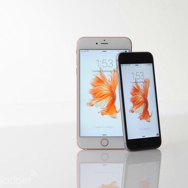 Apple, iOS, Apple извинилась за намеренное снижение производительности старых iPhone