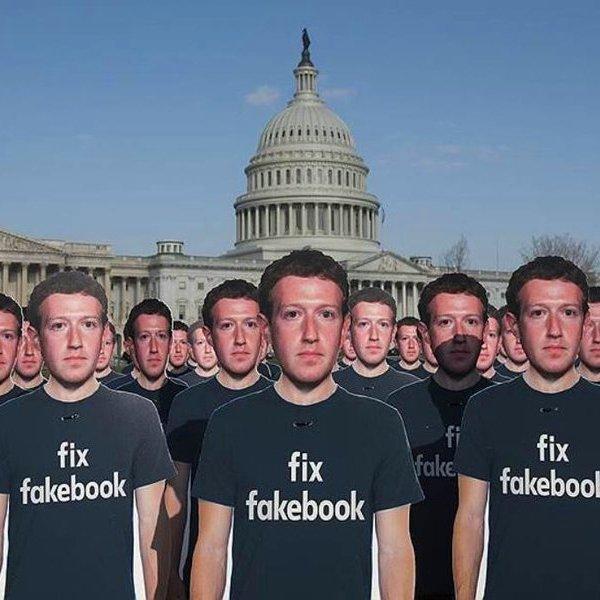 YouTube, США, соцсети, YouTube обвинили в незаконном сборе информации о детях