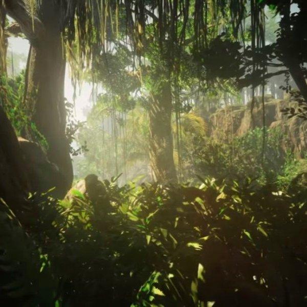 поп-культура, Hitman 2: эпичный сиквел, традиции и открытый игровой мир